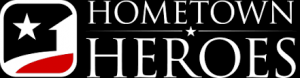 hometime-heroes