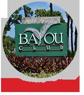 bayou-club