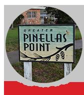 pinellas-point