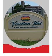 venetian-isles